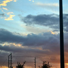 Houston, TX 2012