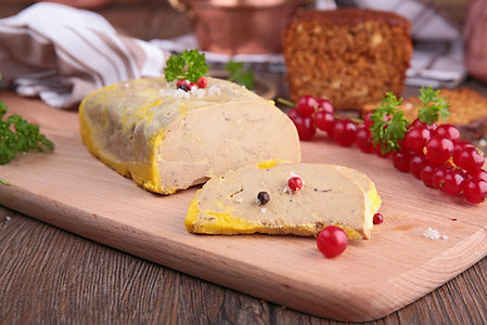 photo 2 foie gras.jpg