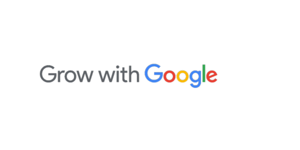 Google: Reach Customers Online with Google