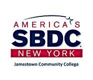 SBDC w tag.jpg