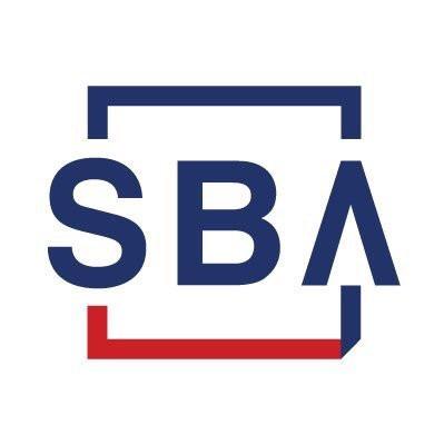 SBA Disaster Loans