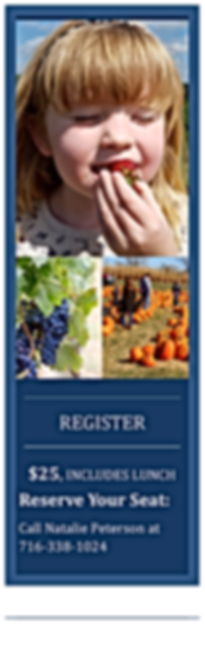 Agritourism boot camp image.png