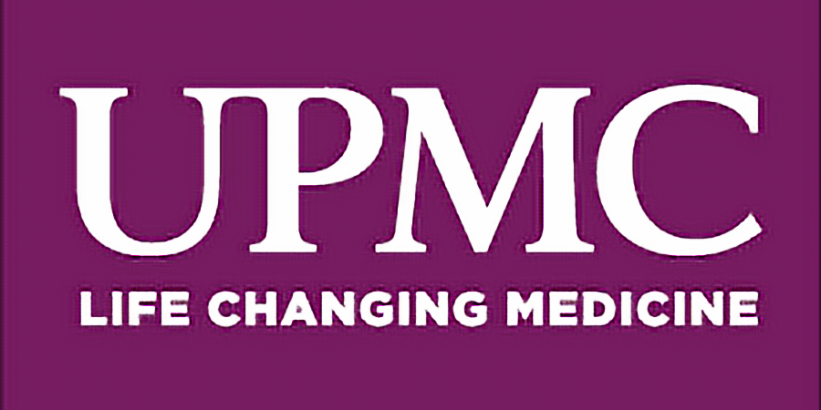 UPMC Become an Approved Diverse Supplier of Goods & Service