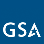 GSA Announces Transformation of Multiple Award Schedules