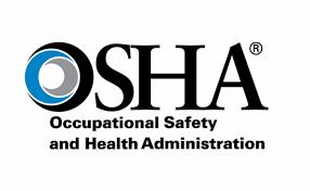 Recent Workshop:  Workplace Safety Seminar was held June 5