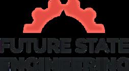 future-state-engineering-logo.png