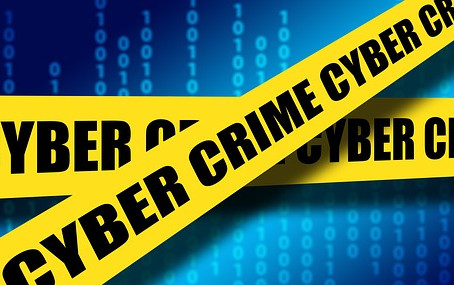 10 Ways small business owners can protect themselves from cyber criminals