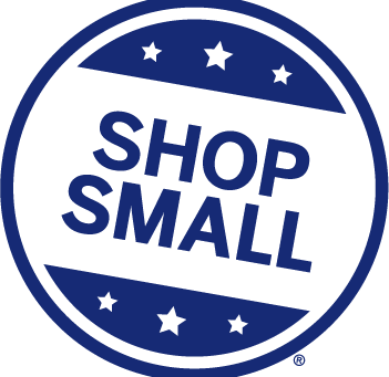 Small Business Saturday is November 30th!