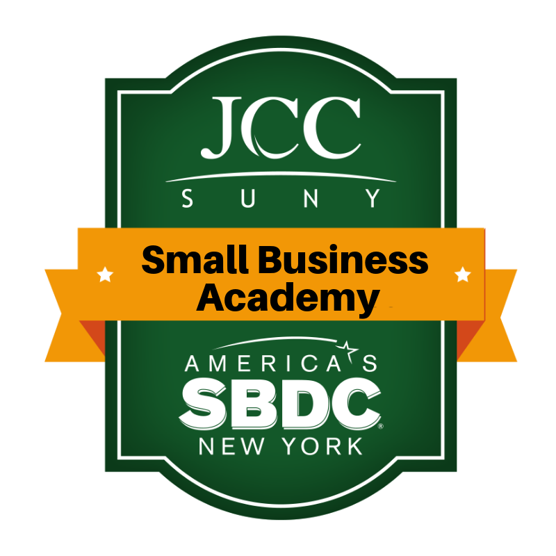 online Small Business Academy