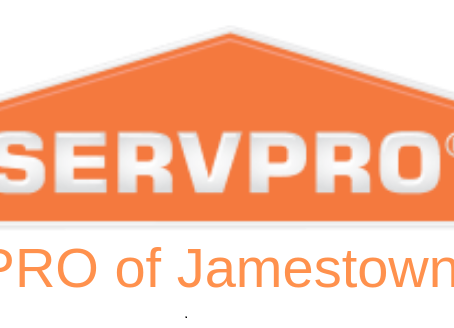 ServPro to be recognized at the 2019 Annual SBA Awards