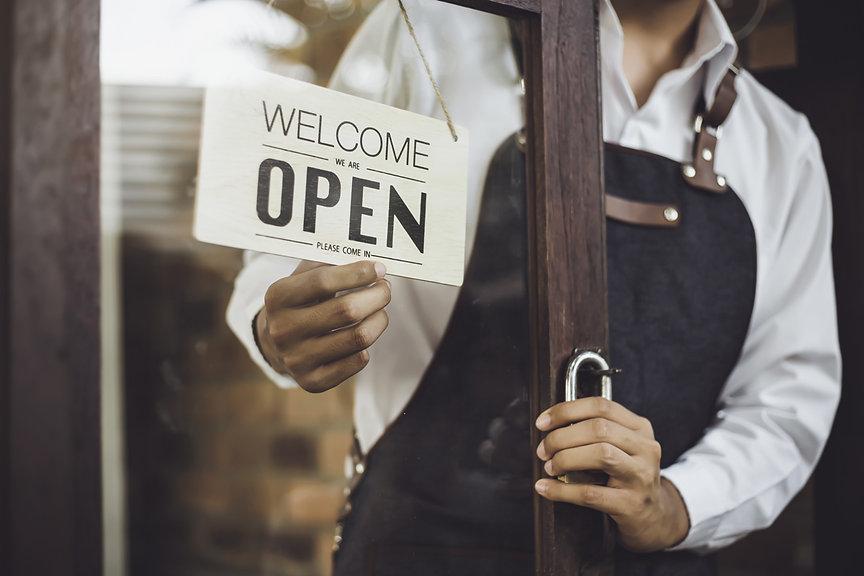 turning open sign.jpg
