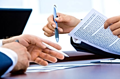 Business Structures, Permits and Licensing | Home | Small