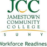 JCC Logo_WR_2 color.jpg