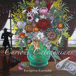 ABC CLASSIC | Evergreen Ensemble