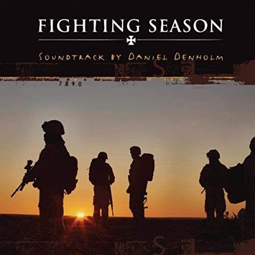 Soundtrack | Fighting Season