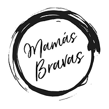 Mamas Bravas_NEW LOGO_edited.png