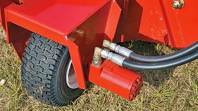 options-gh-augers-03.jpg