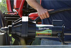 Dura Pump