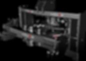 Protrakker Hydraulic Hitch DX
