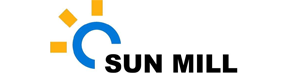 Sun Mill Logo.png