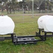 saddletank 2.jpg