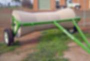 roller 1.jpg