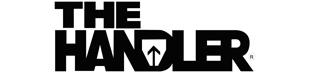 Handler Logo