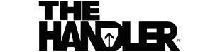 Handler Logo.jpg