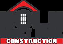 Holm Sweet Home Logo trans.png