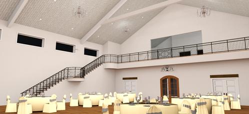 interior 4.png
