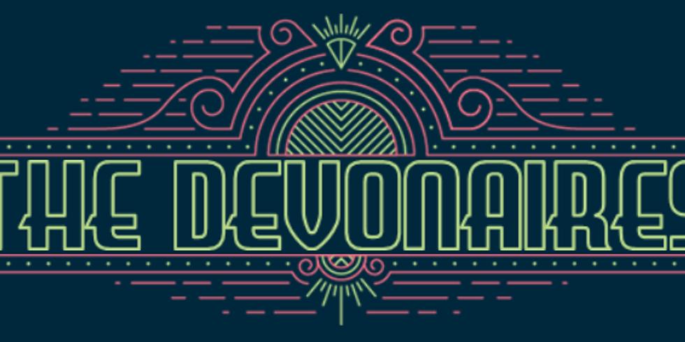The Devonaires