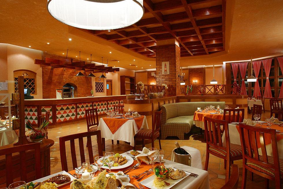 La Terrazza_Italian Restaurant_01.jpg