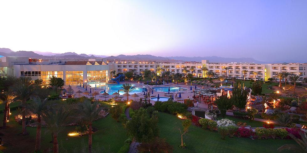 Aurora Oriental Resort - Main.jpg