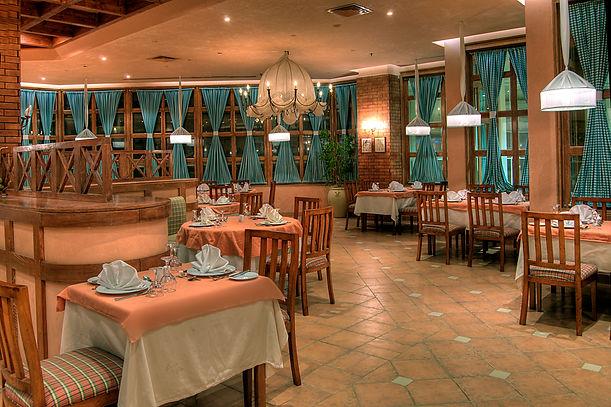 La Terrazza_Italian Restaurant_03.jpg