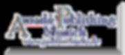 amade logo skelett.png