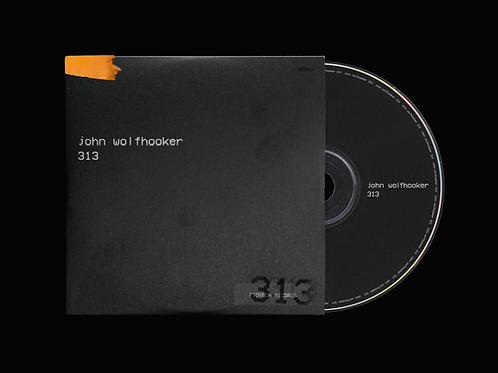 313 CD