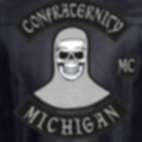 Confraternity MC USA