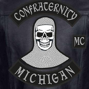 Confraternity MC