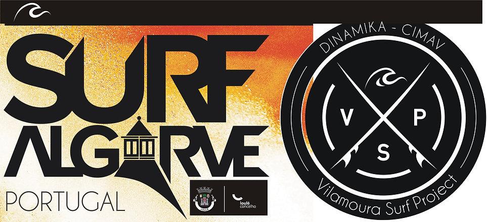 logo surf algarve 2020.JPG