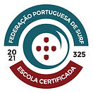 FPS_EscolaCertificada_2021_Page_325_edited.jpg