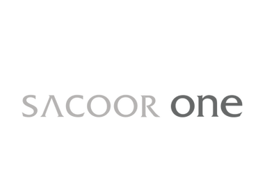 SACOOR ONE.png