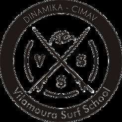 VILAMOURA SURF SCHOOL