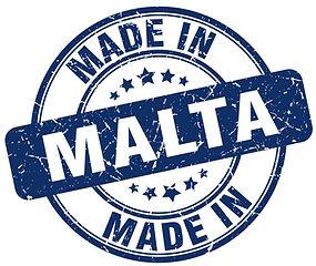 made-in-malta%20_edited.jpg
