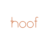 hoof orange logo png.png