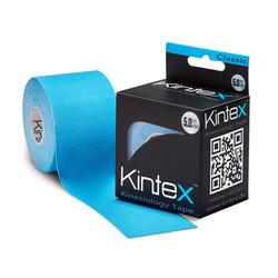 kinesiology-tape-classic-5cm-x-5m.jpg