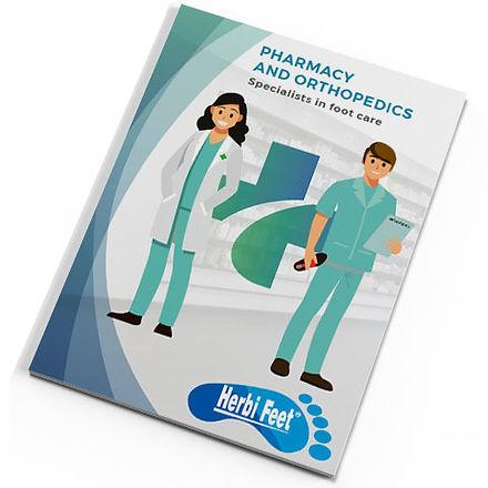 pharmacy-orthopedics-2019.jpg