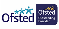 Ofsted-300x150.png