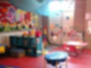Big Cats room.jpg