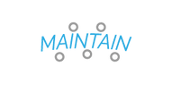 Maintain_Logo2.png