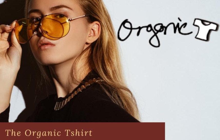 organict_edited_edited.jpg